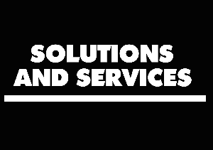 Opiniones Solutions and Services